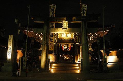 櫛田神社.JPG