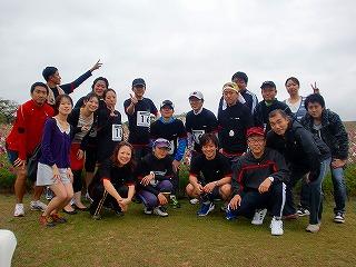 2011_1030_150056-CIMG0302.JPG