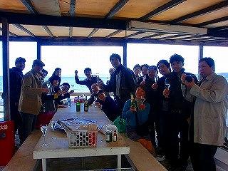 2011_1120_122042-CIMG0376.JPG