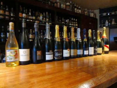 シャンパン会 001.JPG