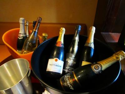 シャンパン会 006.JPG