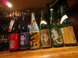 日本酒会 005.JPG