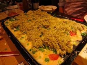 takoyaki 011.JPG